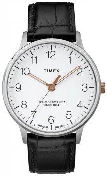 zegarek męski Timex TW2R71300