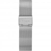 Zegarek męski Timex waterbury TW2R71500 - duże 3