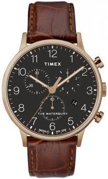 zegarek męski Timex TW2R71600
