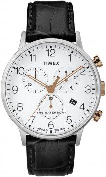 zegarek męski Timex TW2R71700