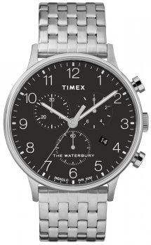 zegarek męski Timex TW2R71900