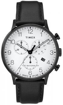 zegarek męski Timex TW2R72300