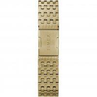 Zegarek damski Timex waterbury TW2R72700 - duże 3
