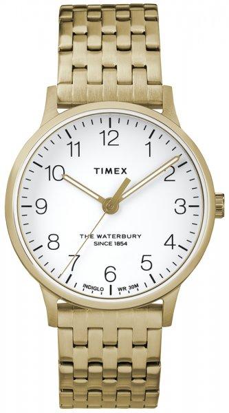 TW2R72700 - zegarek damski - duże 3
