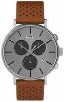 Zegarek Timex  TW2R79900