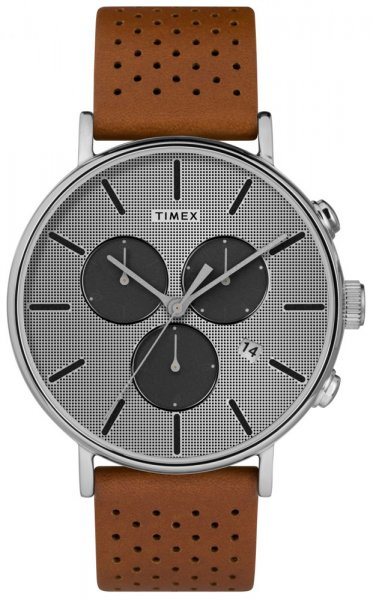 Zegarek Timex TW2R79900 - duże 1