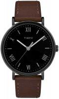 Zegarek męski Timex southview TW2R80300 - duże 1