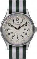 Zegarek Timex  TW2R80900