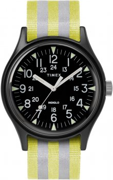 zegarek męski Timex TW2R81000