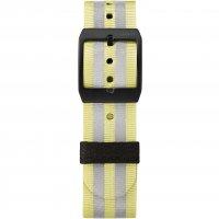 Zegarek męski Timex mk1 TW2R81000 - duże 3
