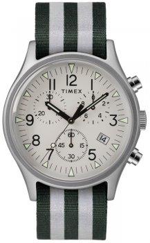 zegarek męski Timex TW2R81300