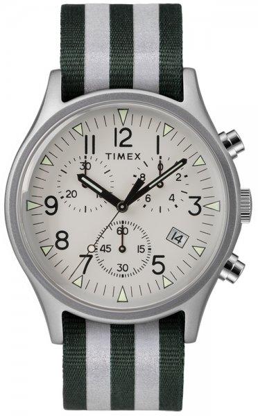TW2R81300 - zegarek męski - duże 3