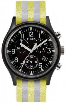 zegarek męski Timex TW2R81400