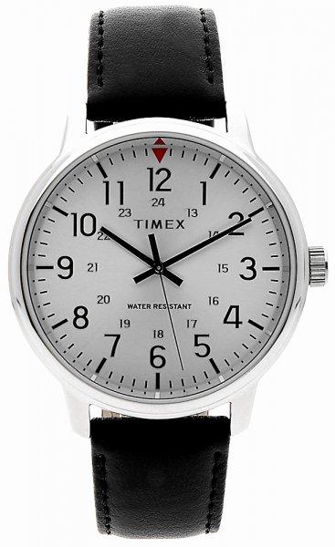 TW2R85300 - zegarek męski - duże 3