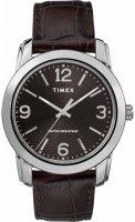 Zegarek męski Timex allied TW2R86700 - duże 1