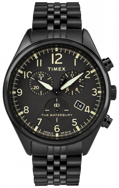 Zegarek Timex  TW2R88600 - duże 1