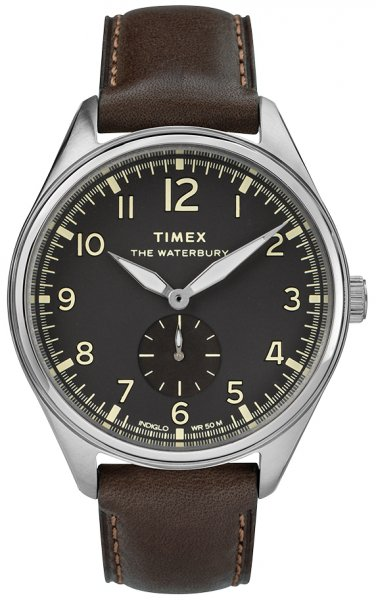 Zegarek Timex  TW2R88800 - duże 1