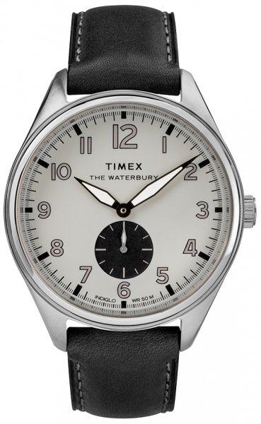 Zegarek Timex  TW2R88900 - duże 1