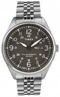 Zegarek męski Timex waterbury TW2R89300 - duże 1