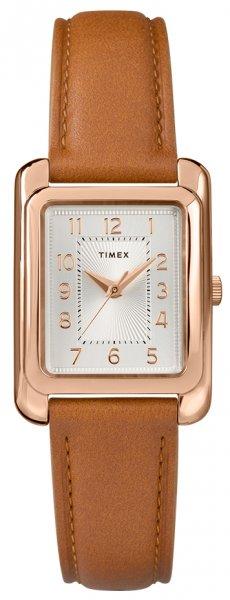 Zegarek Timex TW2R89500 - duże 1