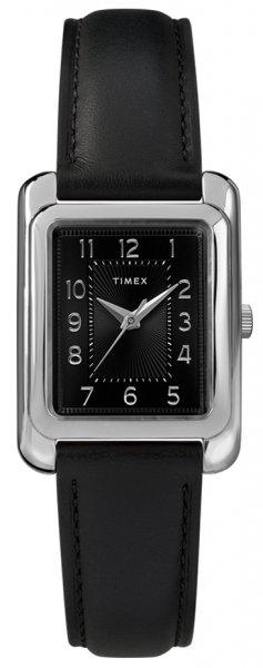Zegarek Timex TW2R89700 - duże 1