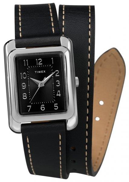 Zegarek Timex TW2R90000 - duże 1
