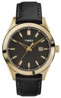 Zegarek męski Timex torrington TW2R90400 - duże 1