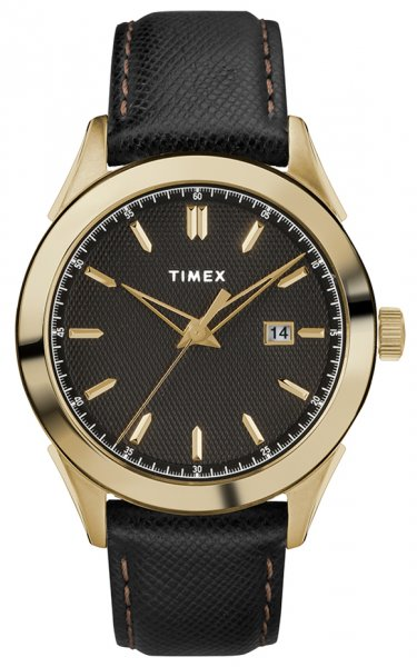 Zegarek Timex TW2R90400 - duże 1
