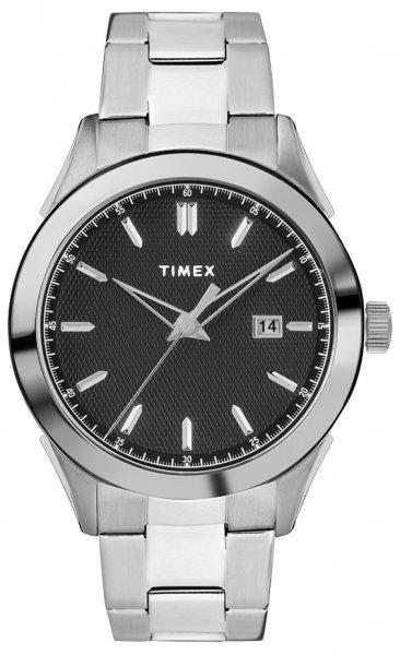 Zegarek Timex TW2R90600 - duże 1