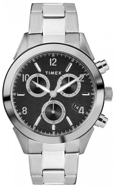 Timex TW2R91000 Torrington Torrington