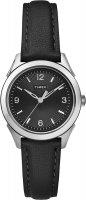 Zegarek damski Timex torrington TW2R91300 - duże 1