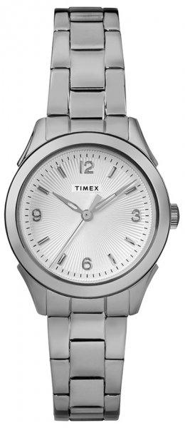 TW2R91500 - zegarek damski - duże 3