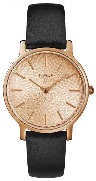 Timex TW2R91700 Metropolitan Transcend