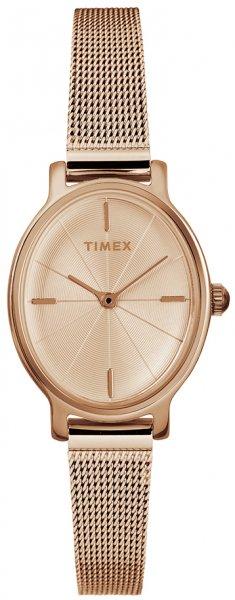 Zegarek Timex TW2R94300 - duże 1