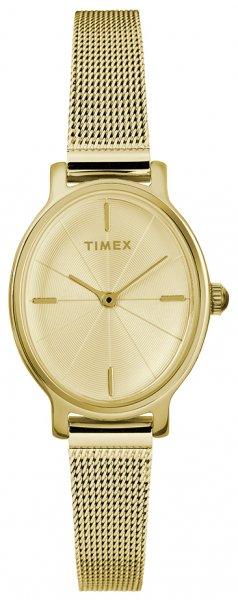 Zegarek Timex TW2R94400 - duże 1