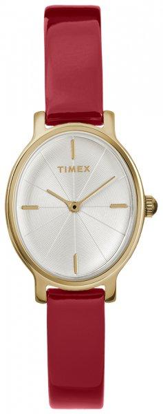 Timex TW2R94700 Milano Milano