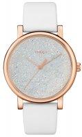Zegarek Timex  TW2R95000