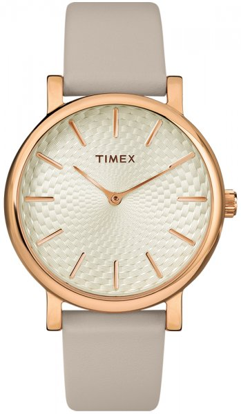 Zegarek Timex TW2R96200 - duże 1