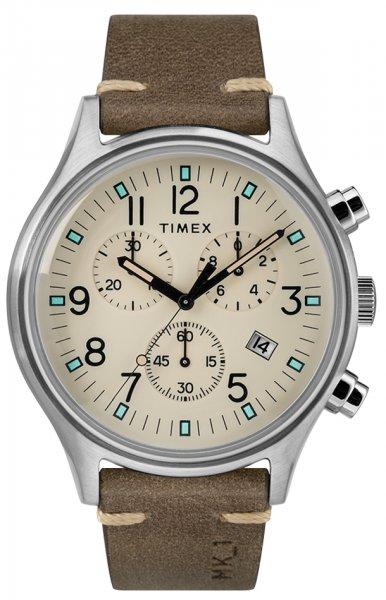 Timex TW2R96400 MK1 MK1