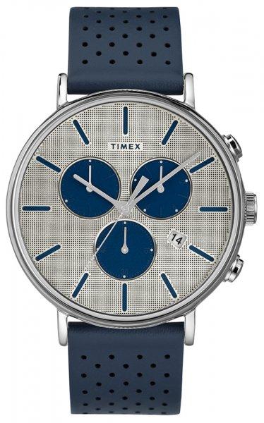 Zegarek Timex TW2R97700 - duże 1