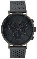 Zegarek Timex  TW2R97800