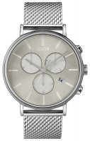 Zegarek Timex  TW2R97900