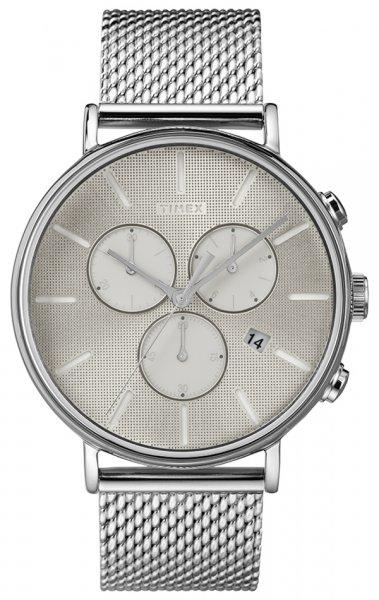 Zegarek Timex TW2R97900 - duże 1