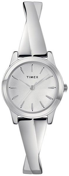 Zegarek Timex TW2R98700 - duże 1
