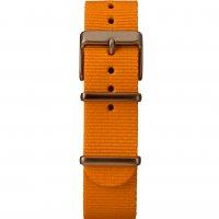 Zegarek męski Timex mk1 TW2T10200 - duże 3