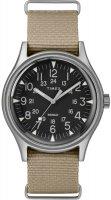 Zegarek męski Timex mk1 TW2T10300 - duże 1