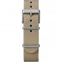 Zegarek męski Timex mk1 TW2T10300 - duże 3