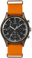 Zegarek męski Timex mk1 TW2T10600 - duże 1