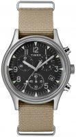 Zegarek Timex  TW2T10700