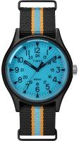 Zegarek męski Timex mk1 TW2T25400 - duże 1